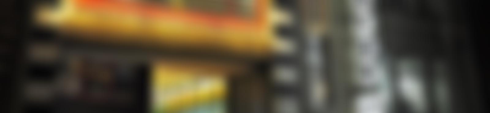 Blurred 8a3361e3 09fe 4738 b193 0cbbf2cafef2
