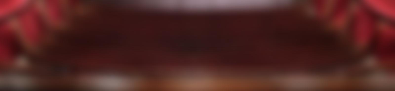 Blurred 80a34f5e bf61 4bbd a789 53e9f0c80f99