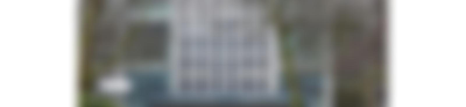 Blurred a0ab8dca 5a5c 4bdd 9c71 aac1cf213dee