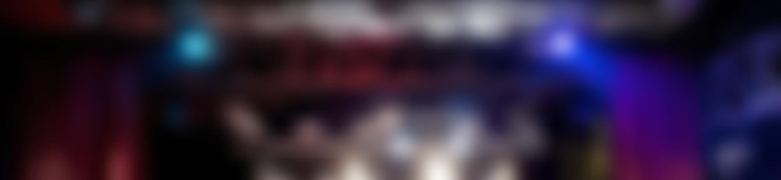 Blurred 4d683eea 69c4 4fcb 882c 2cf00e0dd344