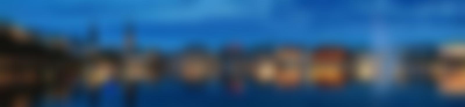 Blurred 185db588 54d6 49e3 85f7 b48d7aec34d1