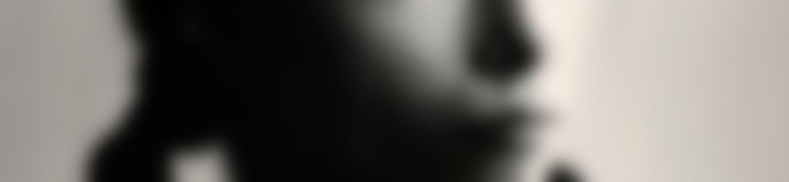 Blurred c621c582 9eec 4ec7 855d 25f9dcd0b325