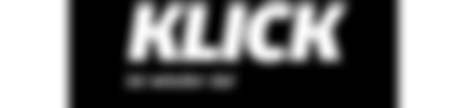 Blurred 0e5aff8c f063 42ed ba10 c252f1783389