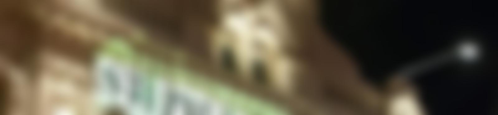 Blurred 795a49ac 51b3 4931 a092 09829cea1af2