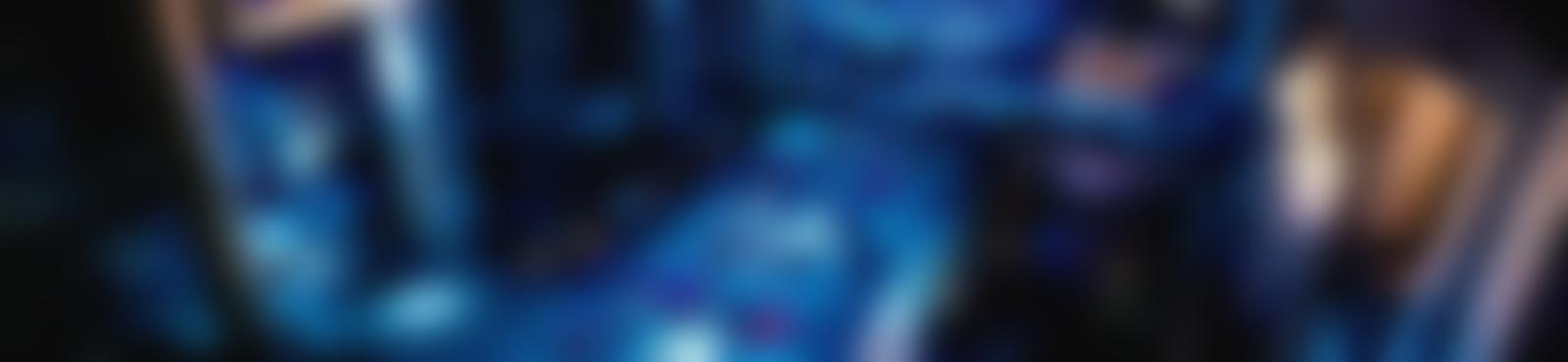 Blurred 3a4cf304 0685 4922 9430 e6f5a23ffa33