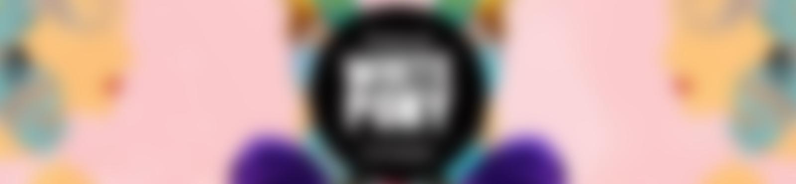 Blurred 49d0c905 9318 495e a5f9 d0620d26c8ce