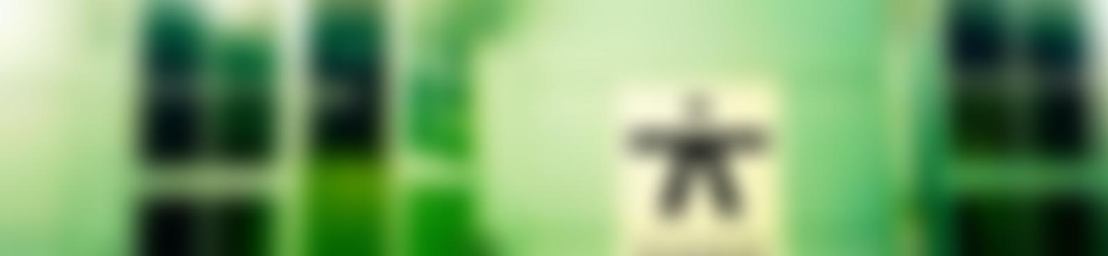 Blurred 90ddb564 38e1 4c4c a3b0 247baf2d7ebe