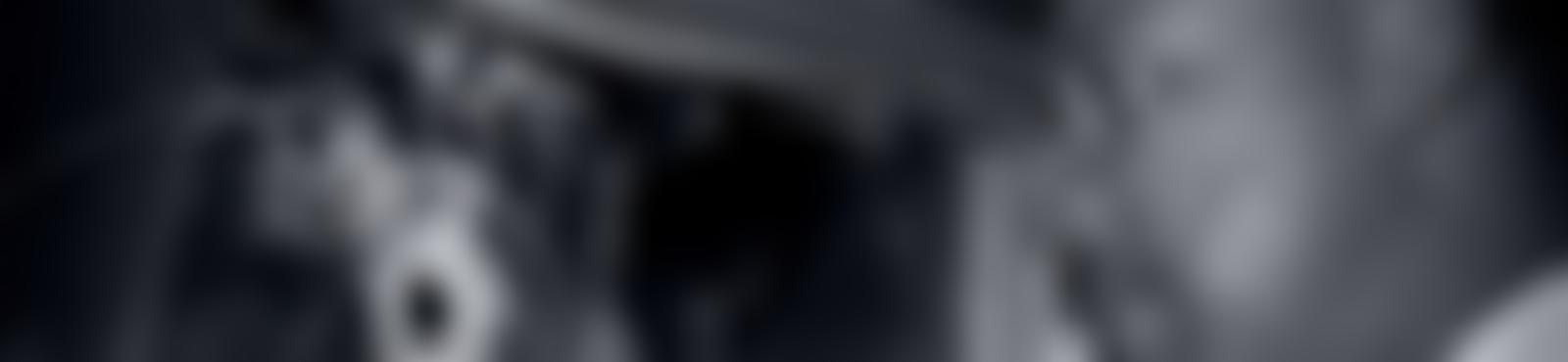 Blurred dfacc5ae 0cbc 4f4d 949a dc9c7f76bc1e