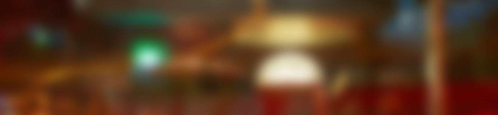 Blurred abd37315 b0fc 47f4 9f72 bc9786b9eabf