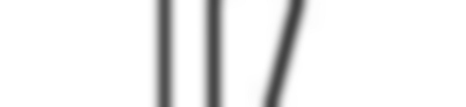 Blurred dc871a41 a046 4390 9a11 acbb841adaf9