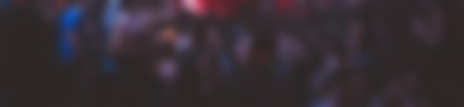 Blurred ba5d611d 5991 4117 8d85 ba85a8a801c9