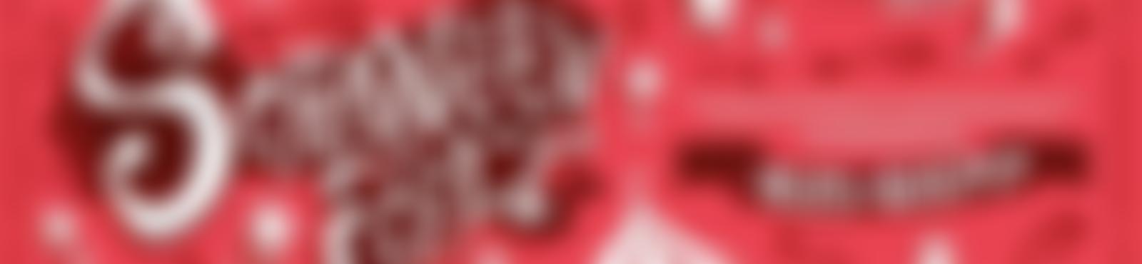 Blurred 6498eede b0ec 4972 8de9 73ef789462fa