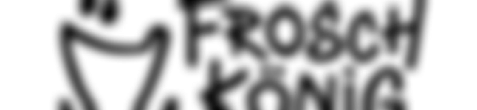 Blurred f8ba560d c779 4113 8db6 1b6d602d65ea