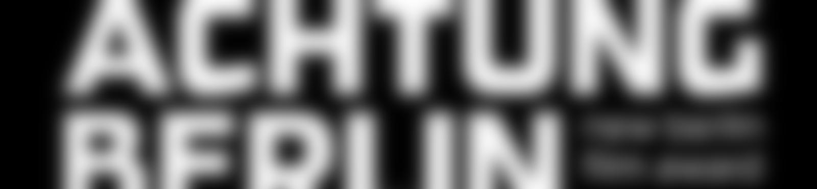 Blurred cc3b3191 b1fb 4f5b 83b8 d3fc87982bd5
