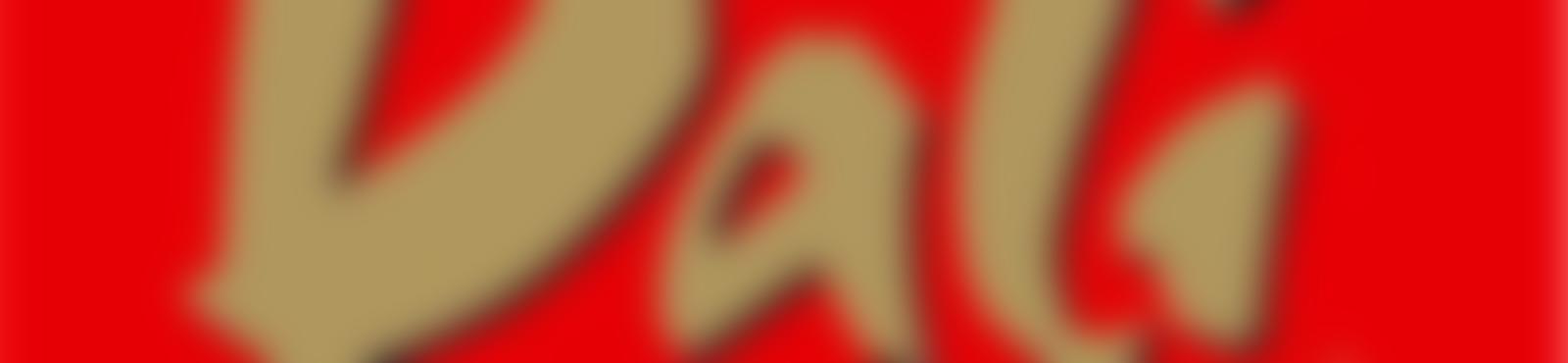 Blurred 6e99d196 b361 4784 af8e 5c884fecfa77