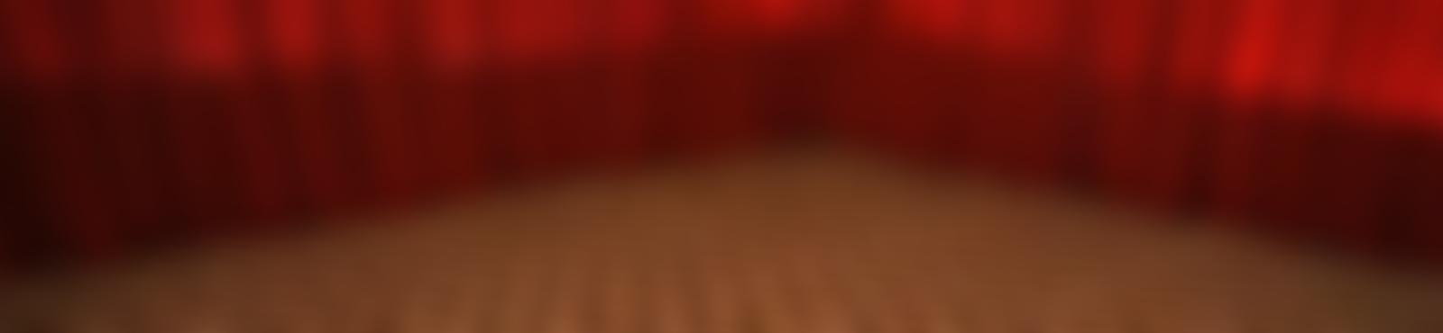 Blurred f81689d9 7eae 4923 823f 15e8c36b5a6a