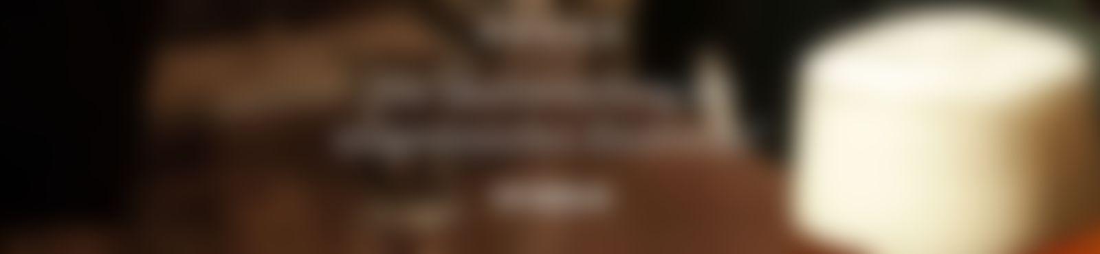 Blurred d8c021f0 c17a 4191 96b8 42684a17f885