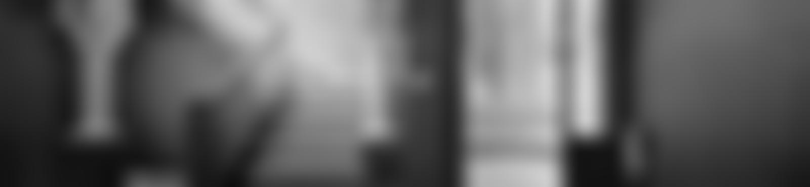 Blurred c70460f2 baac 419d a901 0c294516daa0