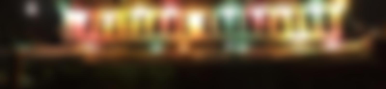 Blurred b1dabd3d 7ceb 419d 83c8 edf54c8501e7