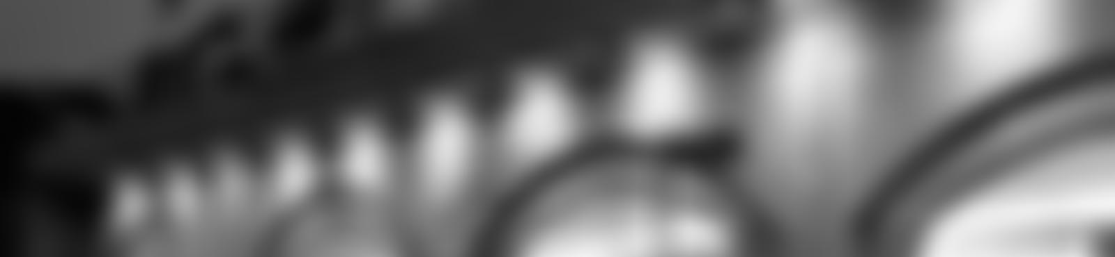 Blurred 50096b9f 93d3 410a 93fa 2f81bb5db555