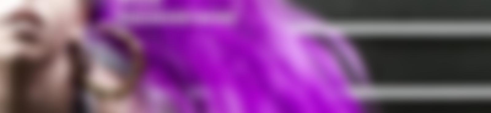Blurred 8e21262f 8162 4c59 a0b0 c651b9d8b688