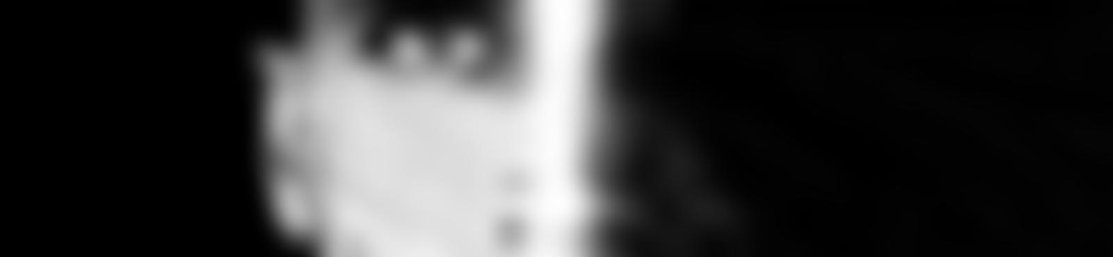 Blurred df0a0476 0163 4ee0 91ce 09f6f98440a3