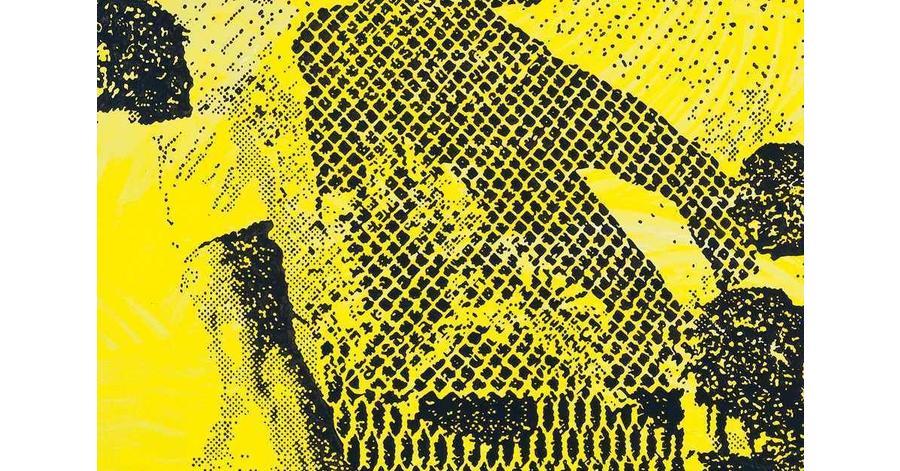 Cropped bee9ed1f 8dae 4420 a64b 9efb19cf5c7d