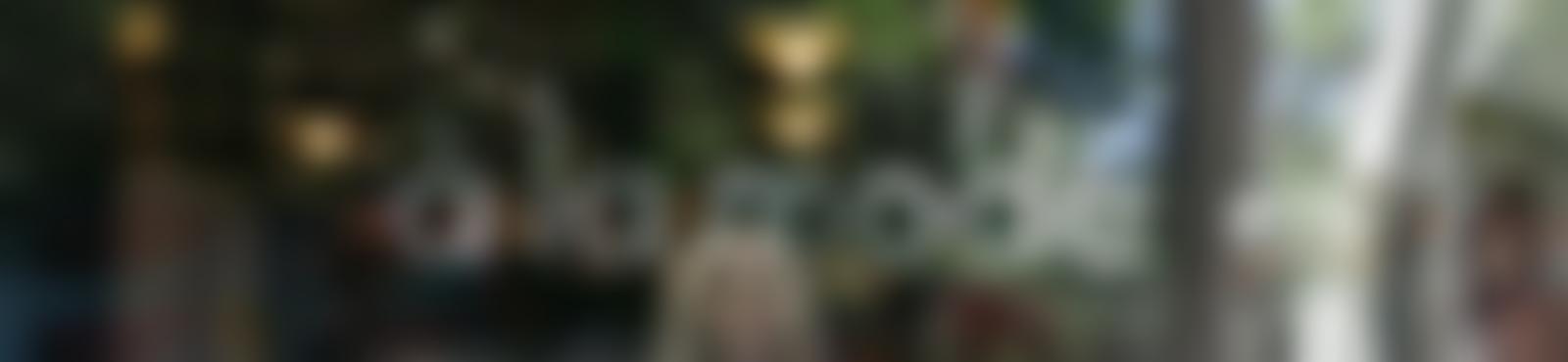 Blurred abb79772 d9ed 4b2c 8f68 9cefac2804e7