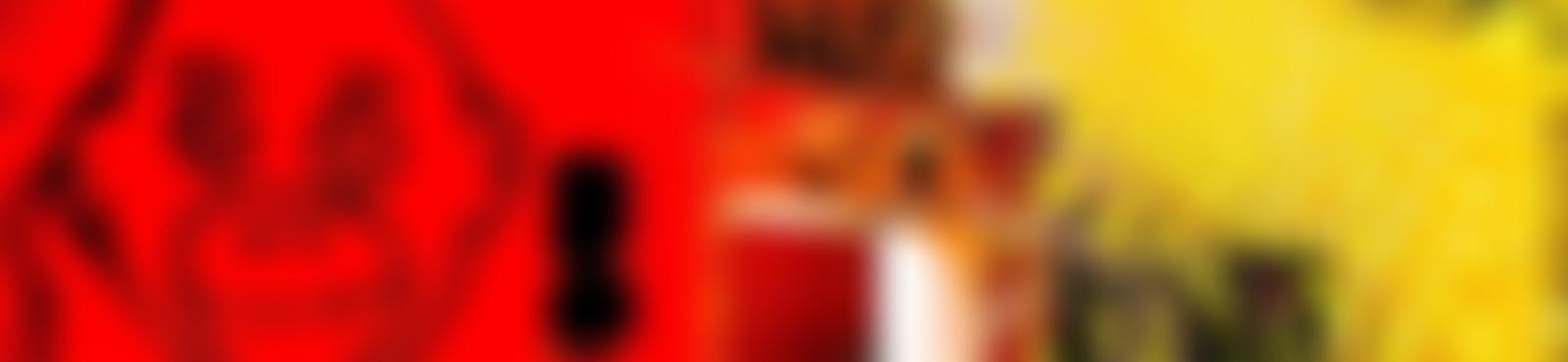 Blurred 2870e23c bc48 4d2a bf26 7d3c2a8963a4