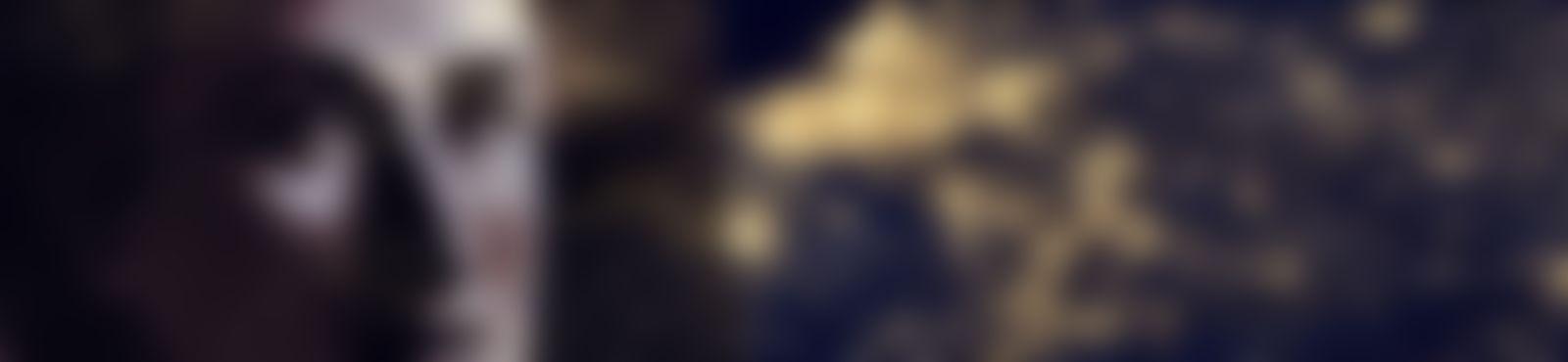 Blurred 4e3a249e 9633 436d b9b7 b623a0cd4e37