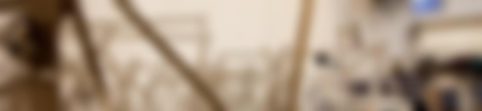 Blurred 72401aa1 432c 498a bf87 815b65830883