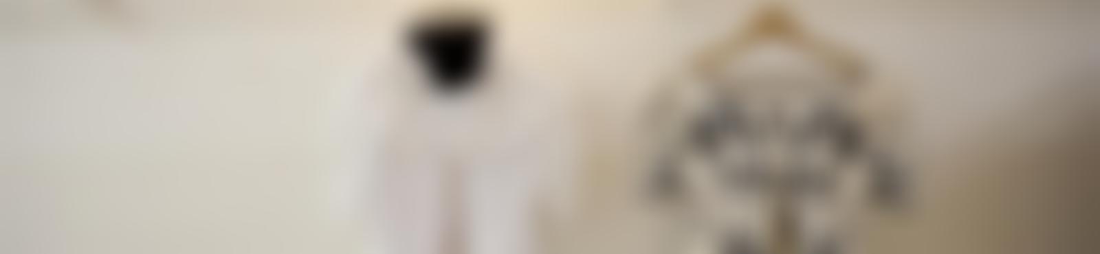 Blurred af8f8b97 0c98 4b7a aed4 90039ecdee2d
