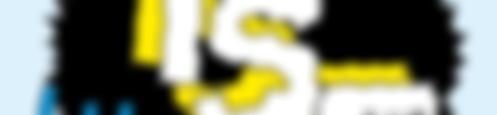 Blurred 003a2a41 835f 46d1 aa8a 0c11513315f2