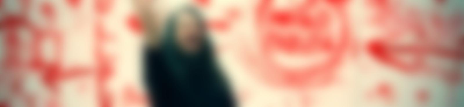 Blurred 076201cb bf0f 4c90 8e9c a3133c86aa0f