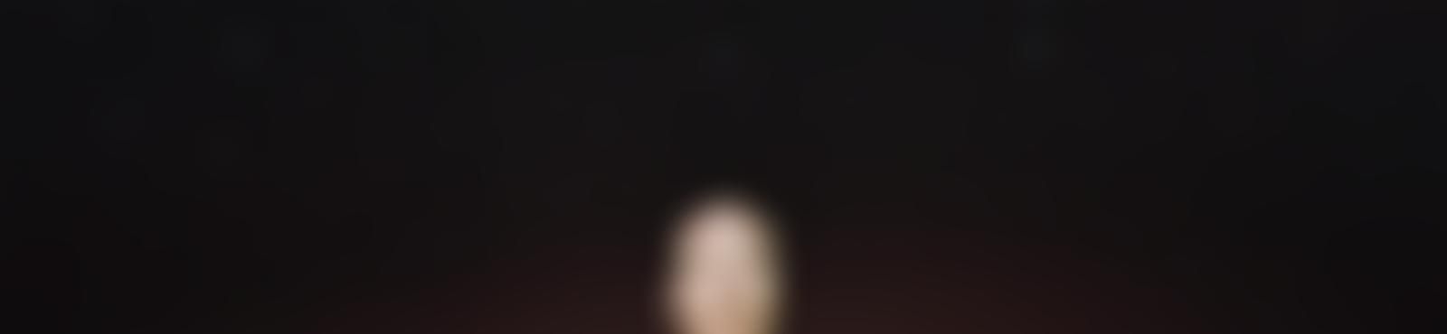 Blurred e75b6754 2405 4148 912a c332330f808f