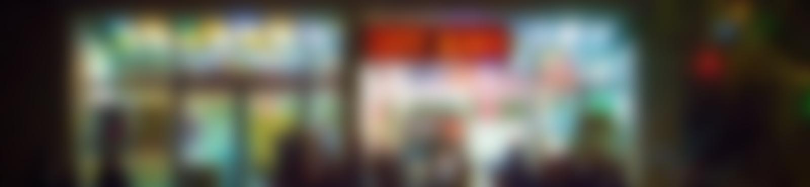 Blurred 1028ad01 f577 4816 a9a4 04c2d74abf0e