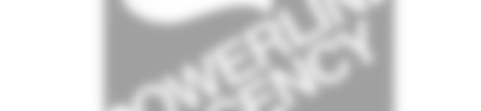 Blurred df5a86d1 7ba7 475c b0f4 76f24dc1161a