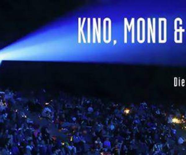 Kino Mond Sterne München