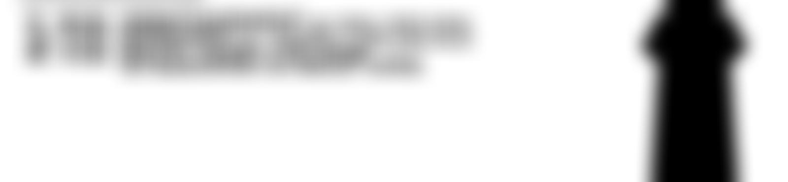 Blurred e8cb82b8 02e8 4ad9 895b 8289ef298c1f