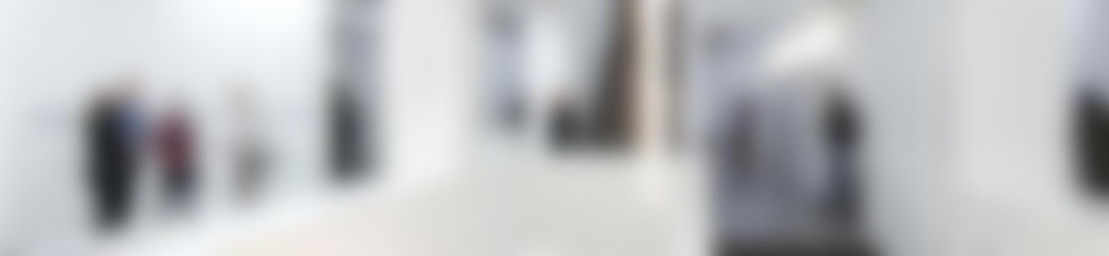Blurred 30a49853 e8f7 4eee 82fc 4279c1c03d94