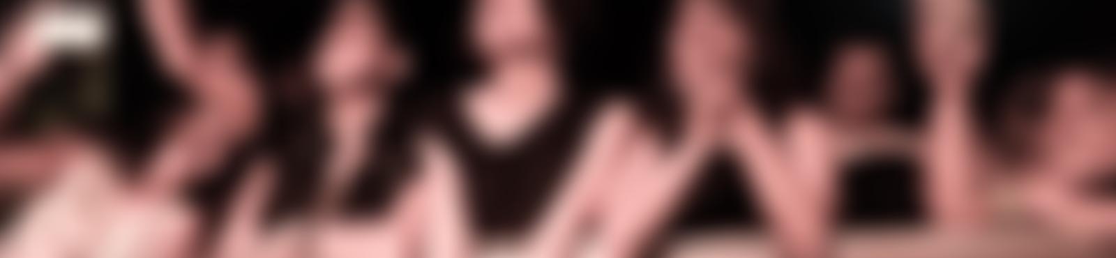 Blurred 02820623 91d6 4f9c a2f1 82ebfcadfcf6