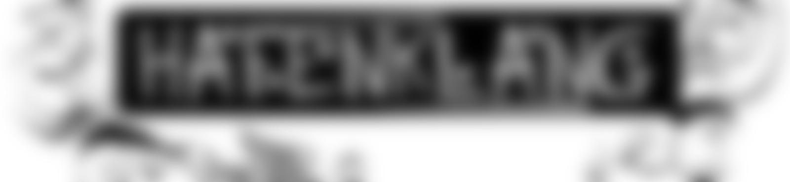 Blurred 63203 497879730248452 601740882 n