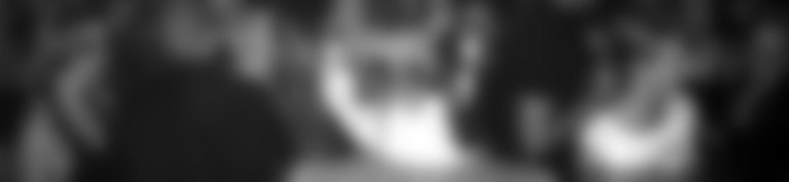 Blurred 425684 10150581864356650 364234247 n