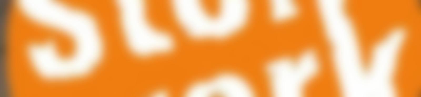 Blurred 1497775 479008028870934 587288430 n