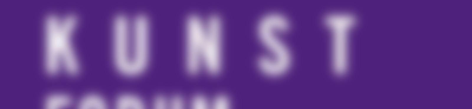 Blurred 10363652 10151983753416841 8195497032995969779 n