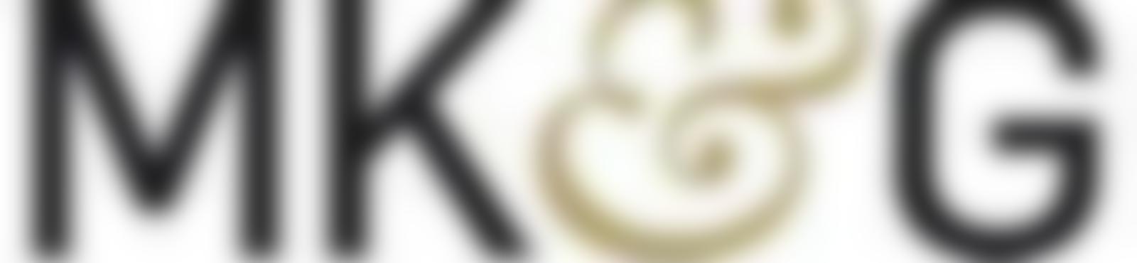 Blurred 249211 10151354721173506 784884036 n