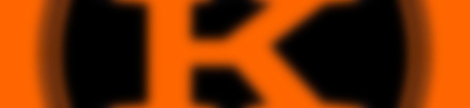 Blurred 31865 119349491440275 1738587 n