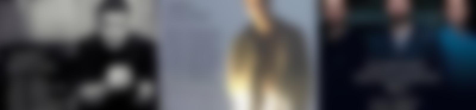 Blurred 0d4b2f65 dada 4a5b bcb5 a704048636de