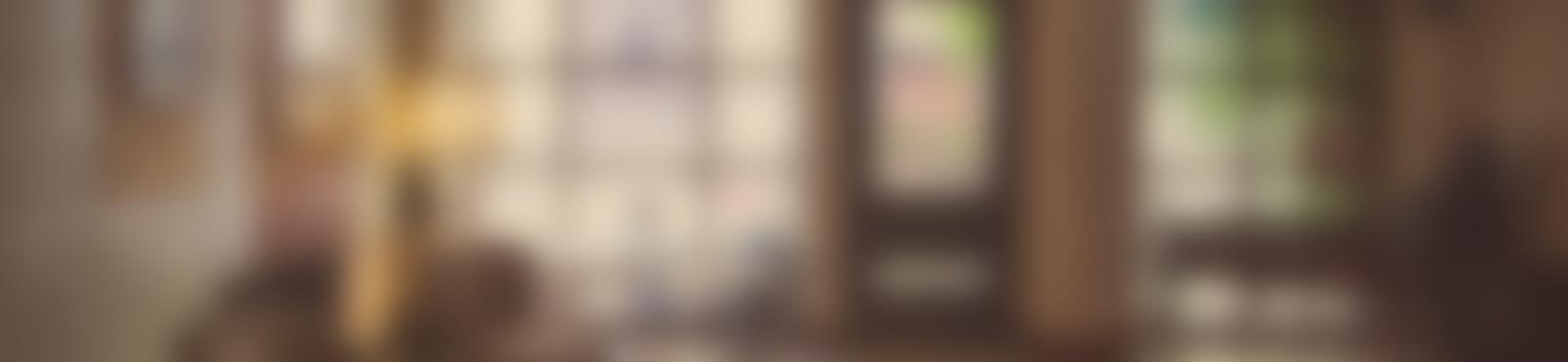 Blurred kpn 2013 0004