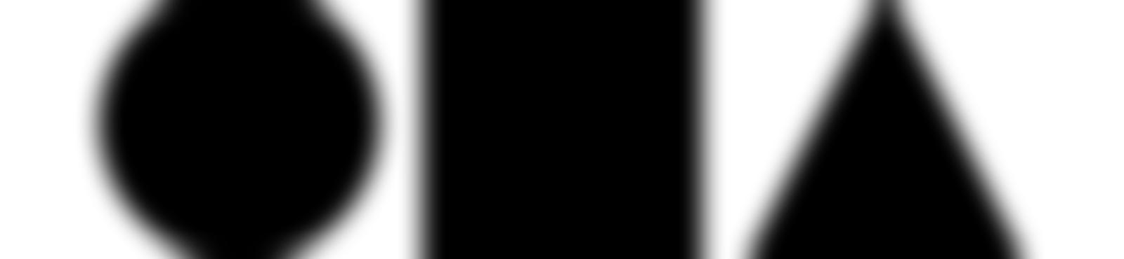 Blurred 37d81e14 890a 488f 965b 31d3d08a5dc2